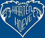 hartenhoeve_logo_blauw_w150